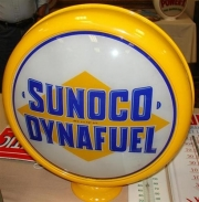 Sunoco-Dynafuel-1946-to-1950-15in-metal
