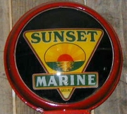 Sunset-Marine-1937-to-1940s-15in-metal