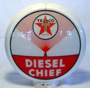 Diesel-Cheif-1944-to-1968-Capco