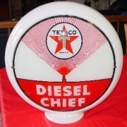 Diesel-Chief-1944-to-1968-glass