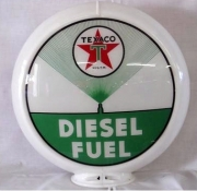 Diesel-Fuel-1946-to-1968-Capco