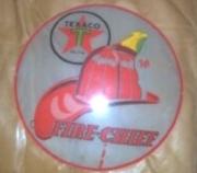 Fire-Chief-glass
