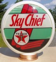Sky-Chief-black-T-1938-to-1944-glass