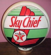 Sky-Chief-white-T-1944-to-1968-glass