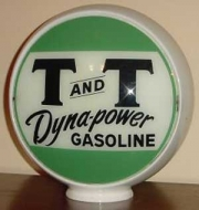 T-and-T-Dyna-Power-1950s-glass