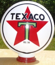 Texaco-Black-T-1926-to-1932-OPC
