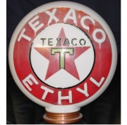 Texaco-Ethyl-1930-to-1932-OPC