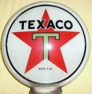 Texaco-black-T-1935-to-1944-glass