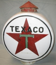 Texaco-black-T-OPC