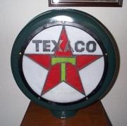 Texaco_leaded_1918_25