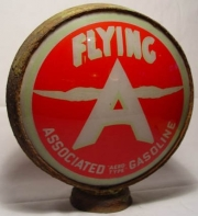 Associated-Aero-Type-1933-to-1940-15in-metal