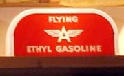 Flying-A-Ethyl-shoebox