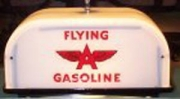 Flying-A-Gasoline-shoebox-1956-to-1960
