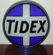 Tidex-1935-to-1941-15in-metal