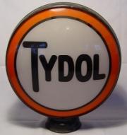 Tydol-1935-to-1941-15in-metal