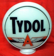 Tydol-A-red-and-black-1942-to-1946-Gill