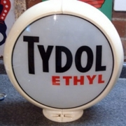 Tydol-Ethyl-1946-to-1947-Capco