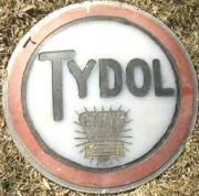 Tydol-Ethyl-EGC-cast-face-1927-to-1930