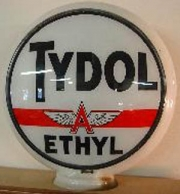 Tydol-Ethyl-red-band-Gill