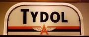 Tydol-shoebox-1941-to-1942