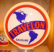 Travelon-Gasoline-1940s-glass