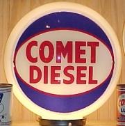 Comet-Diesel-1946-to-1955-glass