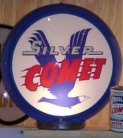 Silver-Comet-1955-to-64-Capco