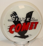 Silver-Comet-1955-to-64-Glass