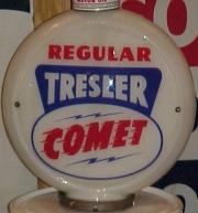 Tresler-Comet-Regular-1964-to-1970-glass