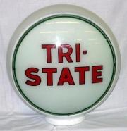 Tri-State-1946-to-1960-glass