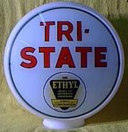 Tri-State-Ethyl-EC-1946-to-1960-glass