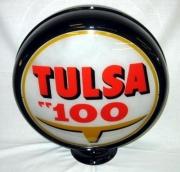 Tulsa-100-15in-metal