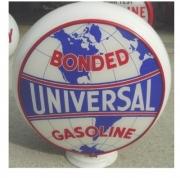 Universal_Bonded_Gasoline_1930_s