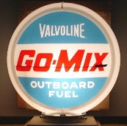 Valvoline-Go-Mix-1960-to-1968-Capco