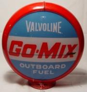 Valvoline-Go-Mix-1960-to-68-Capco