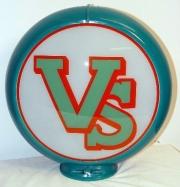 VS-1950s-Capco