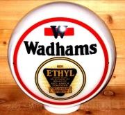 Wadhams-Ethyl-EGC-1932-to-1940-glass