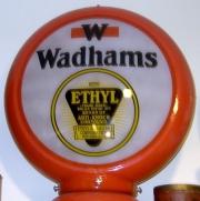 Wadhams-Ethyl-EGC-1932-to-1940