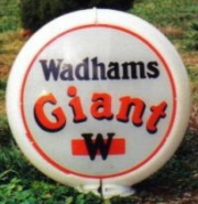 Wadhams-Giant-1932-to-1940-Capco