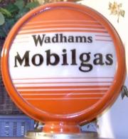 Wadhams-Mobilgas-15in-metal