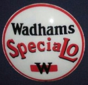 Wadhams-SpeciaLo-1922-to-1925