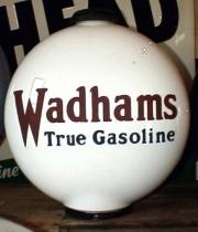 Wadhams-True-Gasoline-chimney-top