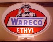 Wareco-Ethyl-1950-to-1965-oval-Capco