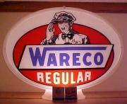 Wareco-Regular-1950-to-1965-oval-Capco