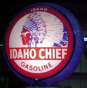 1_Idaho-Chief-1935-to-1947-Capco