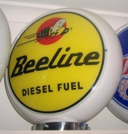 Beeline-Diesel-Fuel-1946-to-1965-glass