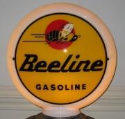 Beeline-Gasoline-1946-to-1965-glass