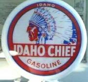 Idaho-Chief-1935-to-1947-Capco