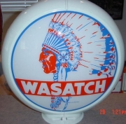 Wasatch-1935-to-1947-Capco