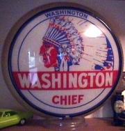 Washington-Chief-1935-to-1947-Capco